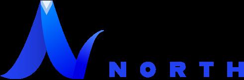 プログレノース株式会社